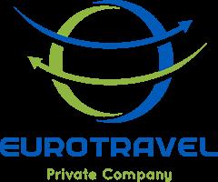 Eurotravel P.C.